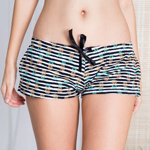 Lucky Charm Lounge Shorts