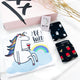 Be Wild & Sparkle Unicorn Gift Set
