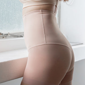 Ultra Sexy Compression Shapewear V2.0