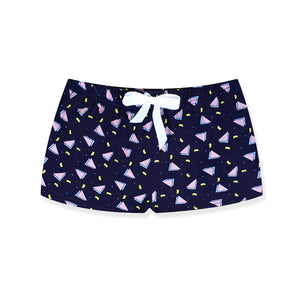 Spacemon Lounge Shorts - I'M IN  -  i m i n x x . c o m - 2