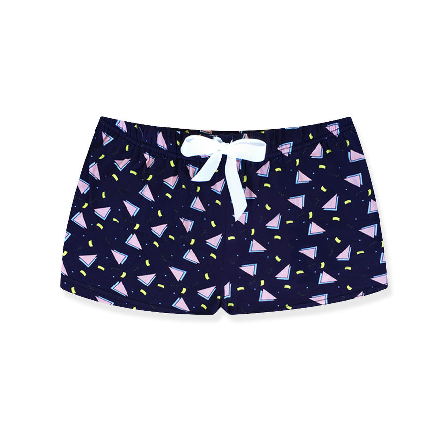 Spacemon Lounge Shorts - I'M IN  -  i m i n x x . c o m - 1