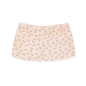 Flirty Furgie Lounge Shorts - I'M IN  -  i m i n x x . c o m - 2