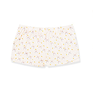 Boople Snootie Lounge Shorts - I'M IN  -  i m i n x x . c o m - 4