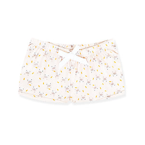 Boople Snootie Lounge Shorts - I'M IN  -  i m i n x x . c o m - 2