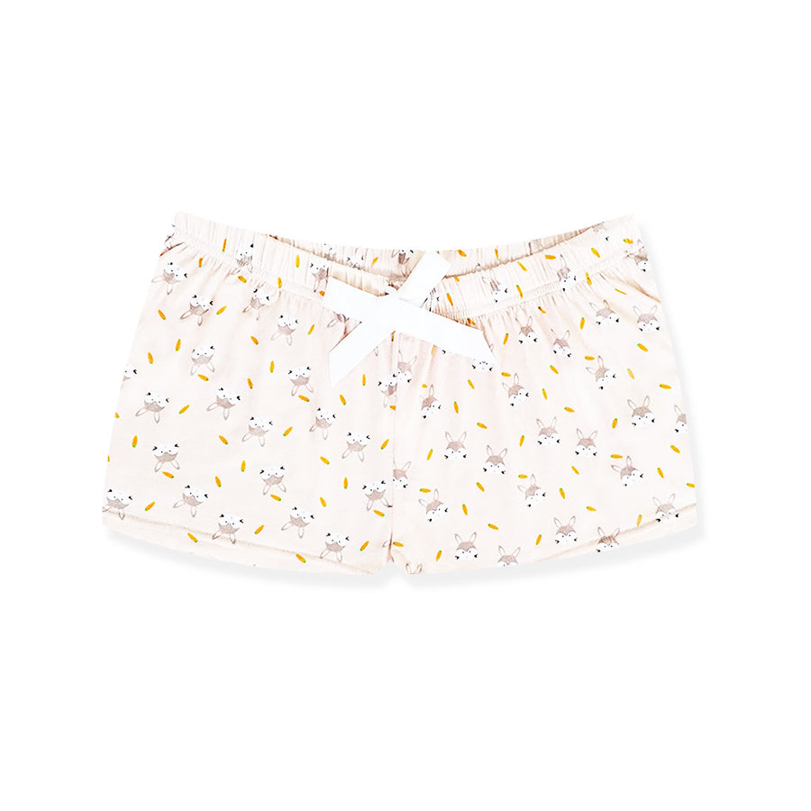 Boople Snootie Lounge Shorts - I'M IN  -  i m i n x x . c o m - 1