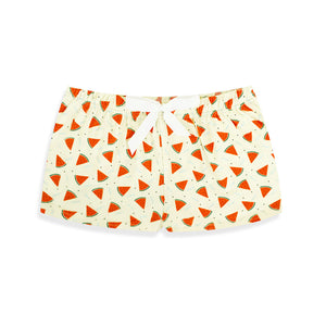 Jolly Melon Lounge Shorts - I'M IN  -  i m i n x x . c o m - 2