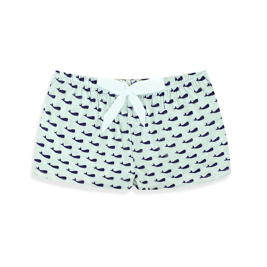Free Bailey Lounge Shorts - I'M IN  -  i m i n x x . c o m - 1