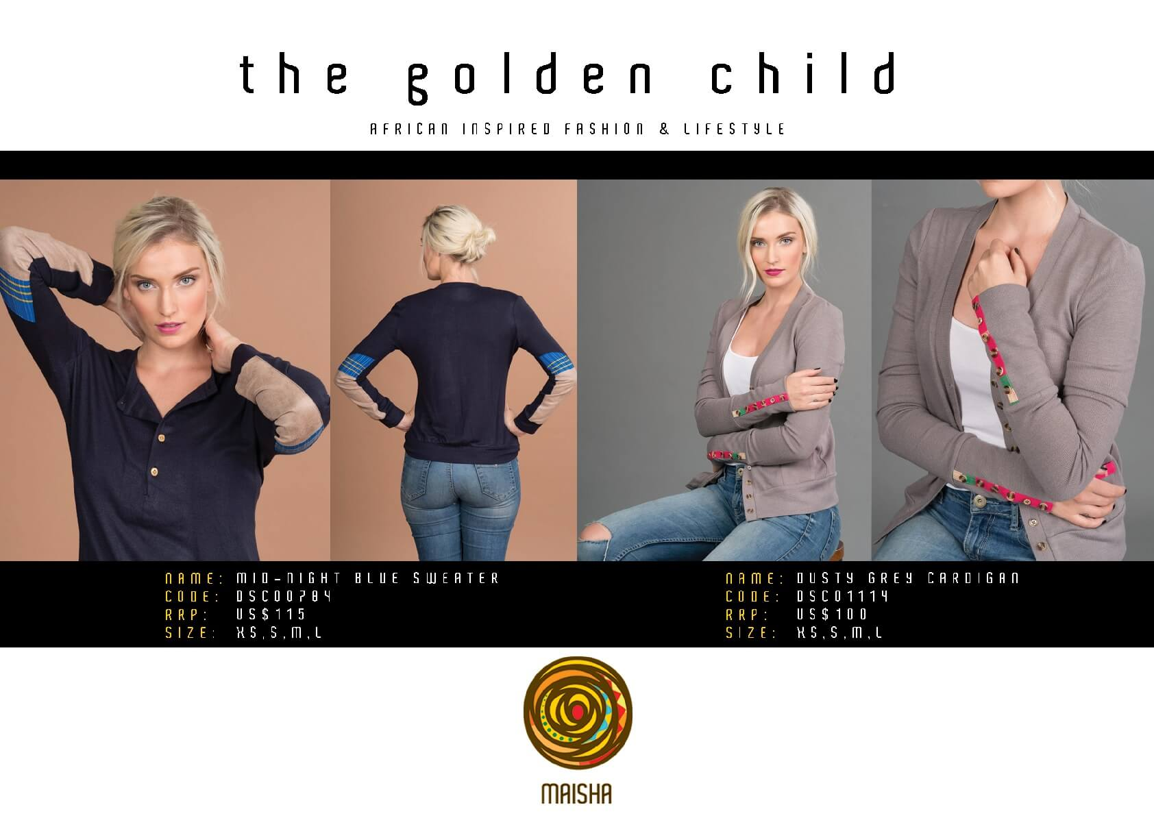 Golden Child-4