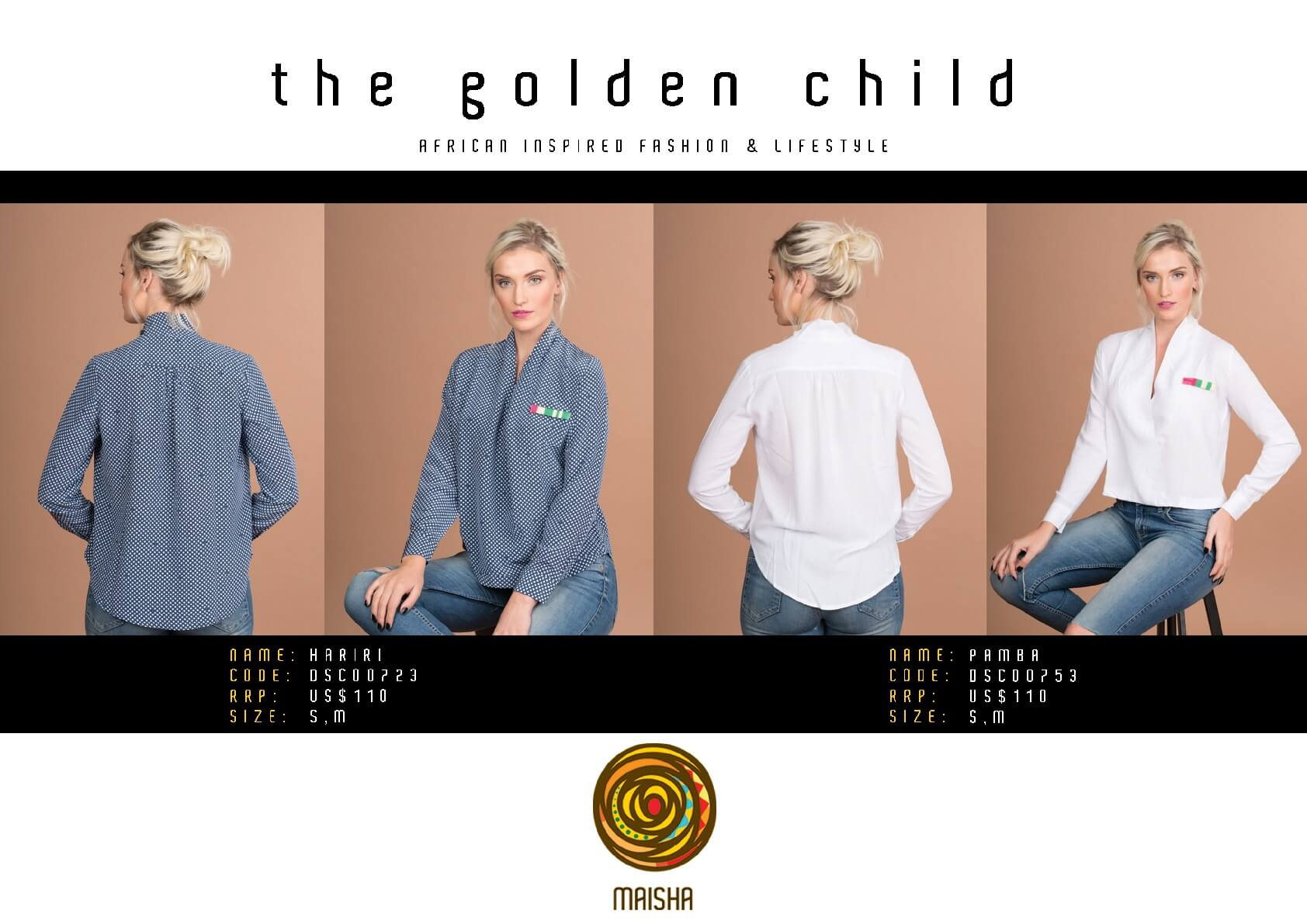 Golden Child-5