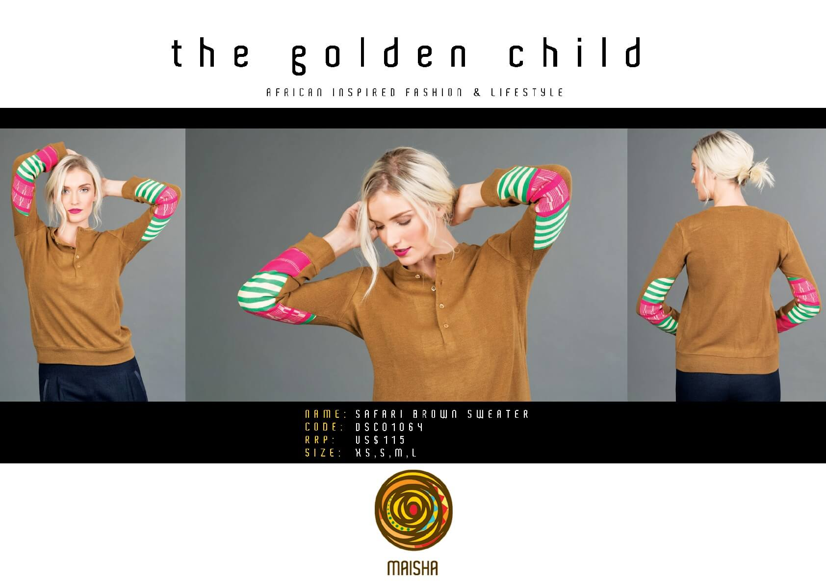 Golden Child-6