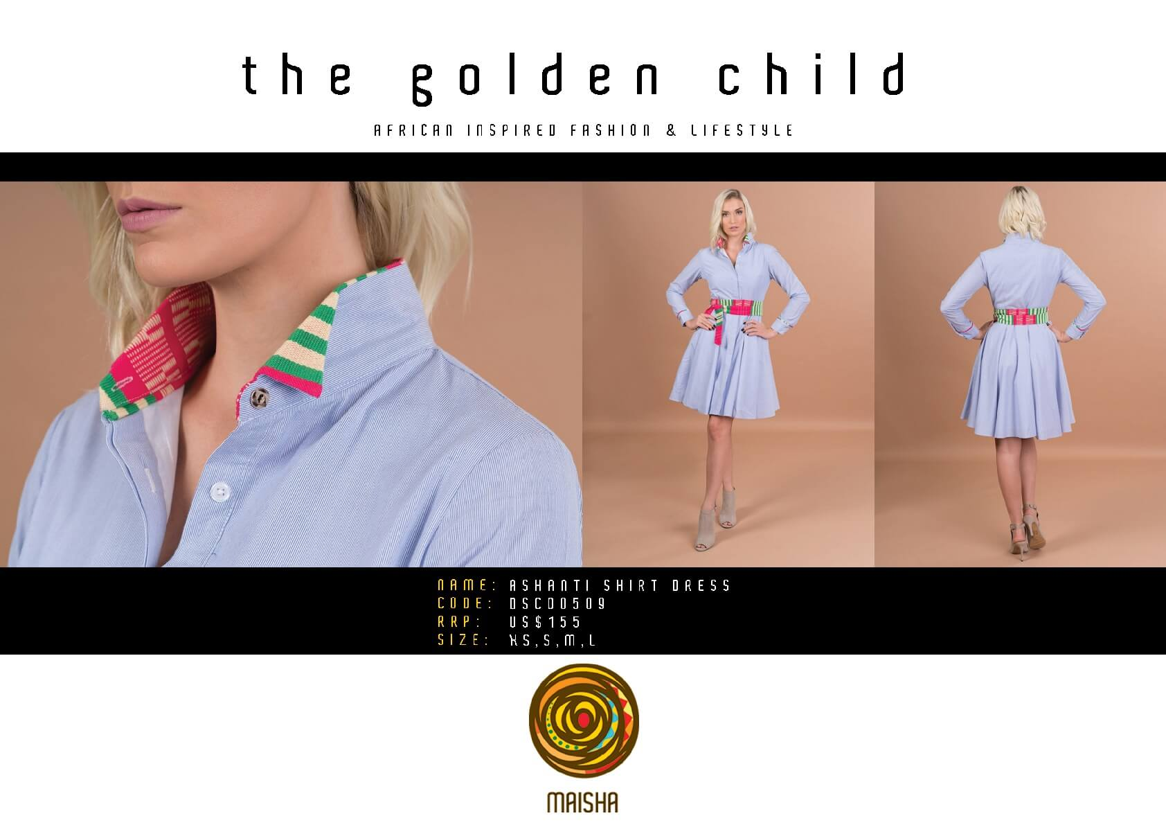 Golden Child-16