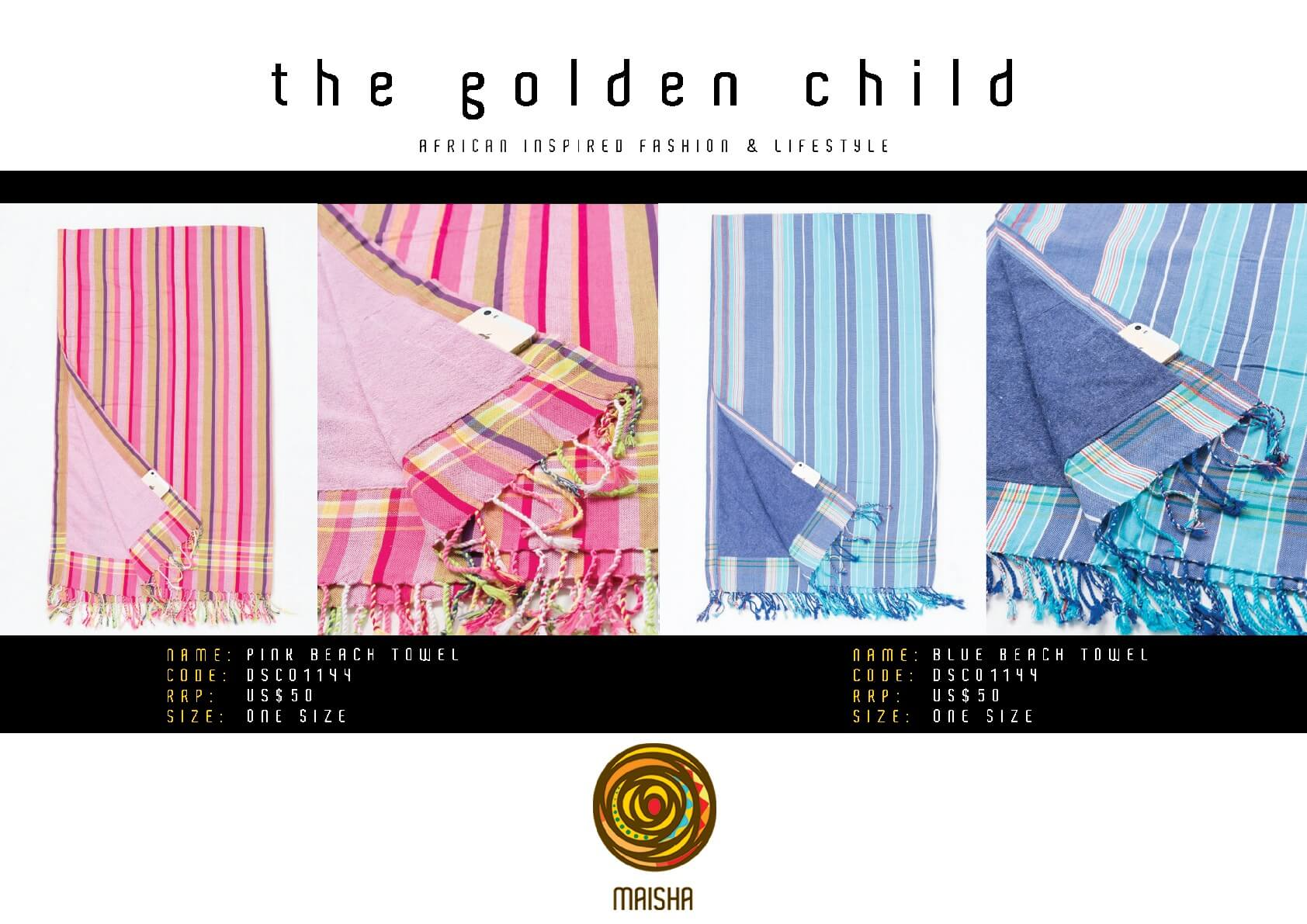 Golden Child-17