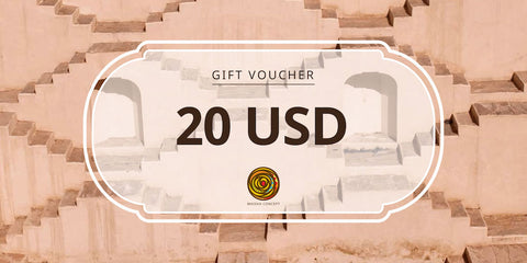 LILA TIERED DRESS - AZURE - PRE-ORDER