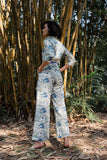 PHOOL JUMPSUIT