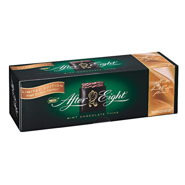 After Eight Irish Coffee (400g)