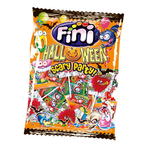 Scary Party Halloween (200g)