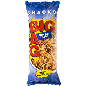 Snacks Mix (350g)