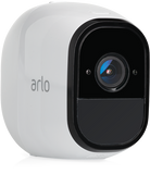 Netgear Arlo Pro Wire-Free HD Home Security Add-On Camera VMS4030