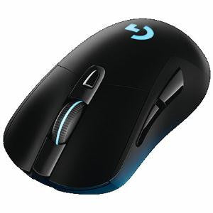 Logitech G403 WireLess Gaming Mouse