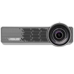 ASUS P3B Portable LED Projector Australia