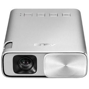 ASUS ZenBeam E1 Pocket LED Projector Australia