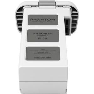 DJI Intelligent Flight Battery For Phantom 3 (Part 133)
