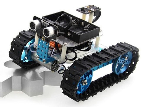 Makeblock Starter Robot Kit - MB90020