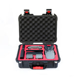 PGYTECH Safety HardCase for Mavic 2 Pro Zoom