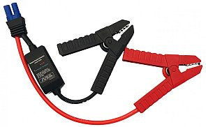 Power Smart Jumper Cables (12v)
