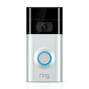 ring video doorbell 2 australia