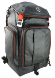 Swiss Digital Defrag Backpack
