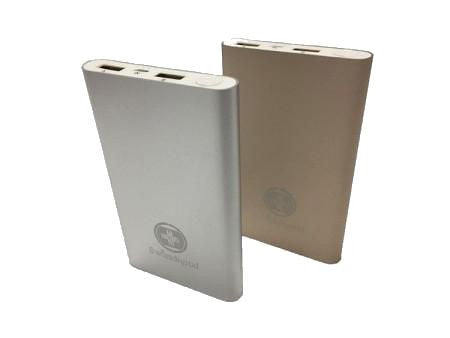 Swiss Digital Power Bank