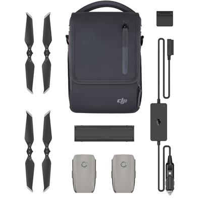 DJI Flymore Pack for Mavic 2 PRO ZOOM