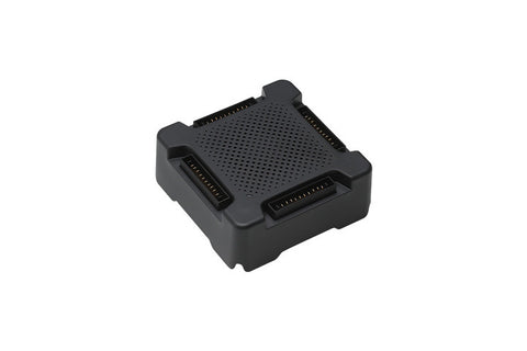 DJI Mavic Pro Battery Charging Hub (Advanced)