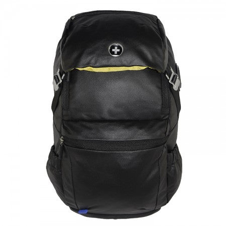 Swiss Digital Sound Byte Backpack