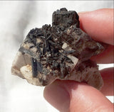 Mineral Explosion-Collector's Treasure! - Crystals - Gemstones - Magical Earth Bug