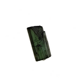 Tourmaline Crystal - Crystals - Gemstones - Magical Earth Bug