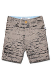 Boys Shorts - YoungandMoodie  - 3