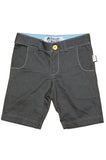 Boys Shorts - YoungandMoodie  - 4