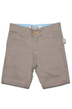Boys Shorts - YoungandMoodie  - 5