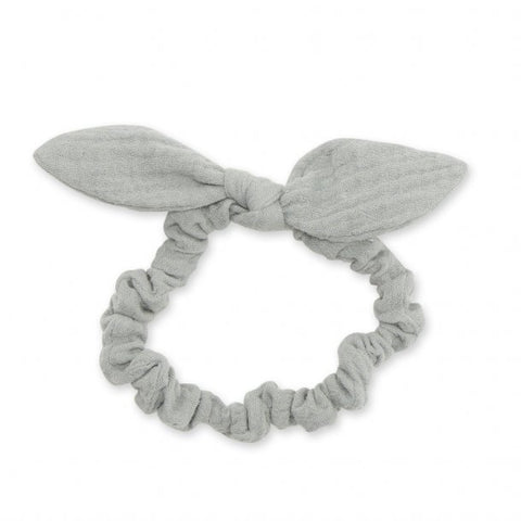 Astrup - Doll Headband - Mint - August Lane