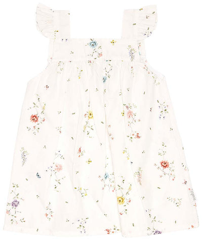 Toshi- Baby Dress- Jessamine - August Lane