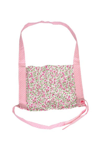 Egmont - Baby Sling With Flowers - August Lane