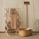 Olli Ella - Tuscan Laundry Basket - Medium (Pickup in Store Only)