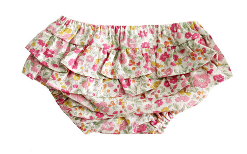 Alimrose - Rose Garden Bloomers - Various Size - August Lane