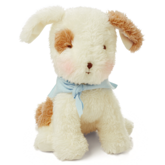 Bunnies By The Bay - Cricket Island Skipit Soft Toy
