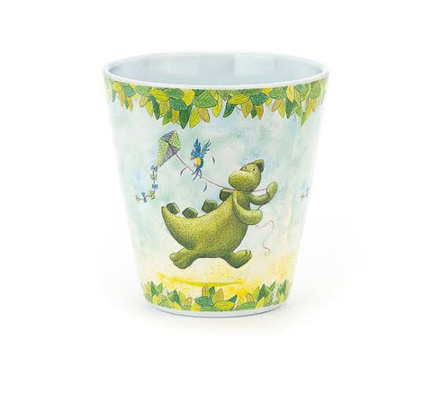 Jellycat- My Best Pet - Melamine Cup - August Lane