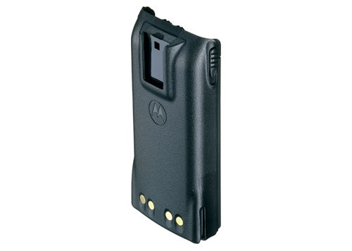 NTN9858 Motorola Battery, Li-Ion, 1500 mAh, 7.2V