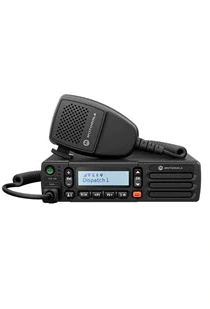 TLK 150 WAVE Mobile Two-Way Radio