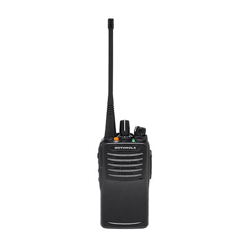 VX-451 Motorola 2-Way Radio